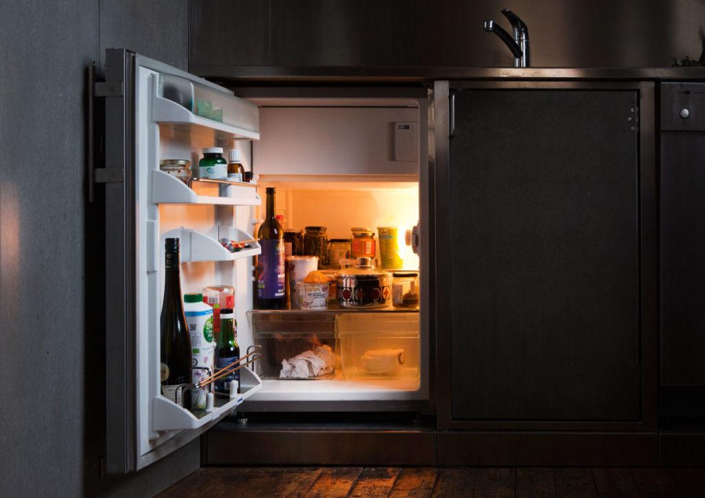 Serie fridge guide von Renate Billensteiner Bild 02