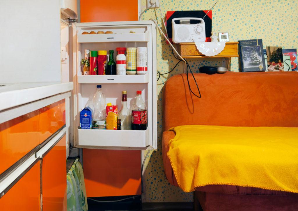 Serie fridge guide von Renate Billensteiner Bild 03