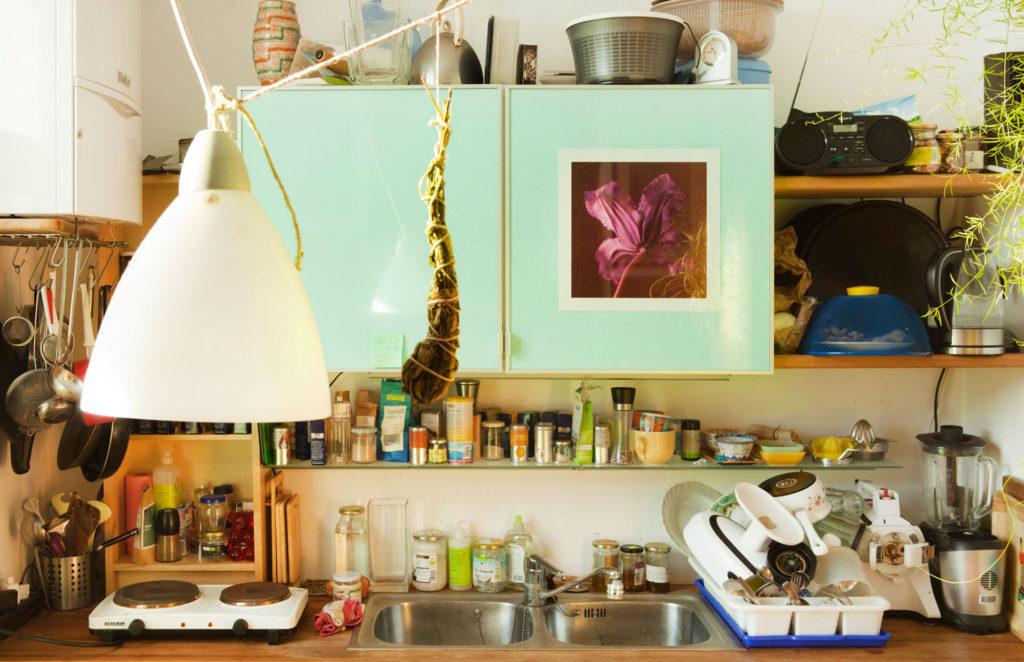 Serie fridge guide von Renate Billensteiner Bild 04