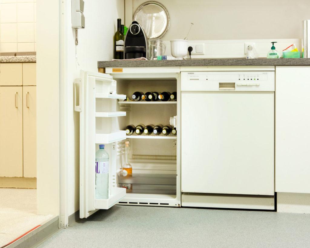 Serie fridge guide von Renate Billensteiner Bild 06