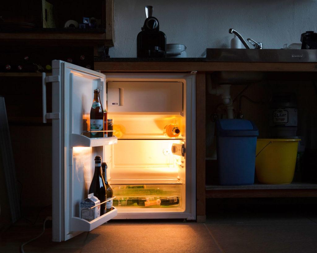 Serie fridge guide von Renate Billensteiner Bild 07