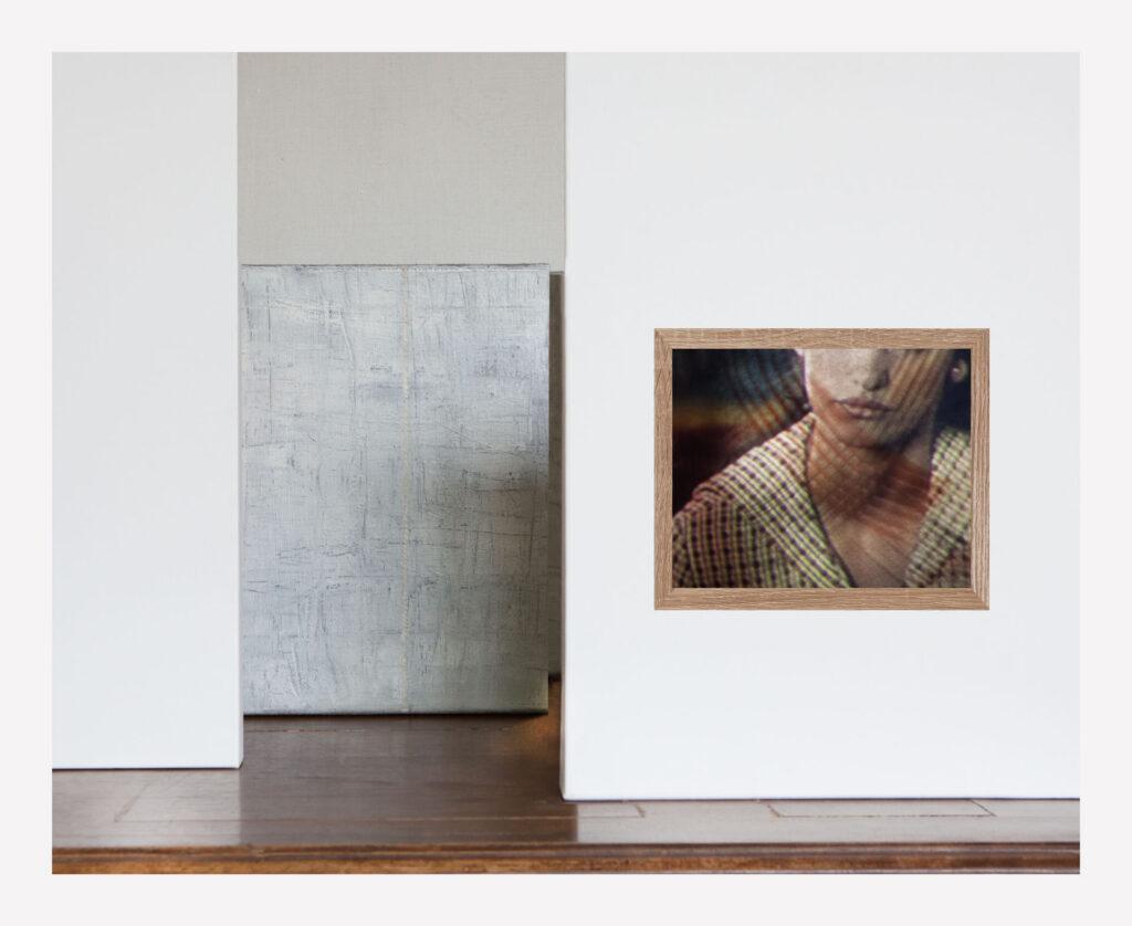 dem Bild seinen Raum Filmstill re use von Renate Billensteiner 16